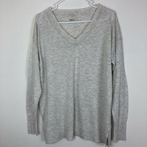 A new day blouse XL SO COMFY